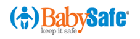 Baby Safe Logo