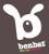 Benbat Logo