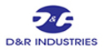 DuR Industries Logo
