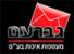 Gevaram Logo