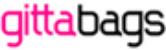 Gittabags Logo