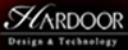 Hardoor Logo