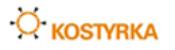 Kostyrka Logo