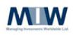 MIW Logo