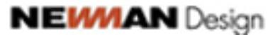 Newman Design Logo