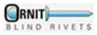 Ornit Logo