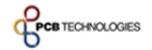 PCB Technologies Logo