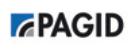 Pagid Logo