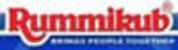 Rummikub Logo