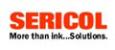 Sericol Logo