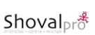 Shovalpro Logo