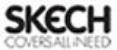 Skech Logo