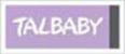 Tal-Babies Logo