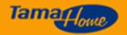 Tama-Home Logo