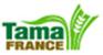Tama-france Logo