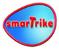 smarttrike Logo