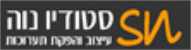 sndesign Logo
