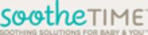 soothetime Logo